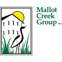 Mallot Creek Group logo