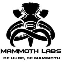 Mammoth Labs logo