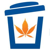 MarijuanaPackaging.com logo