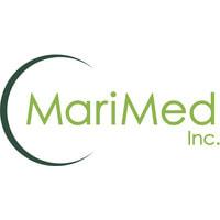 MariMed, Inc. logo