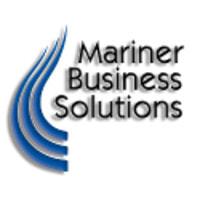 Mariner Business Solutions logo