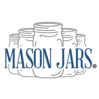 Mason Jar Organics logo