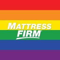 Mattress Firm Holding Corp logo