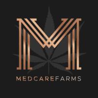 Medcare Farms logo