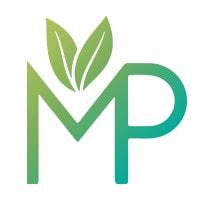 MedPharm Holdings logo