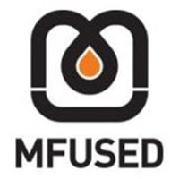 MFused logo