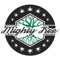 Mighty Tree Dispensary logo