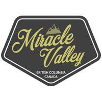 Miracle Valley Medicinal Alternatives logo