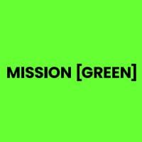 Mission Cannabis logo