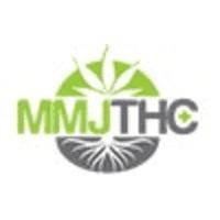 MMJ Health logo
