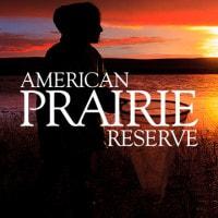 Montana Reserve logo