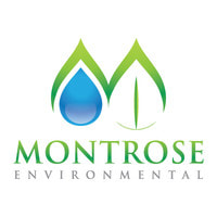 Montrose Environmental Group, Inc. logo