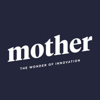 Mother Labs logo