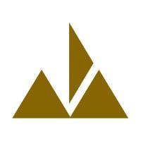 Munck Wilson Mandala logo