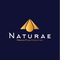 Naturae LLC logo