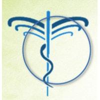 Natural Medicine Clinic of Utah logo