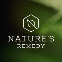 Nature's Remedy logo