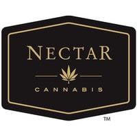 Nectar Markets logo