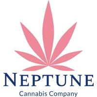 Neptune Cannabis Company logo