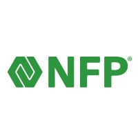 NFP Corp logo