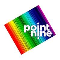 Nine Point Agency logo