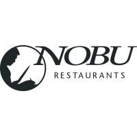 NOBO RESTAURANT logo