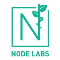Node Labs logo
