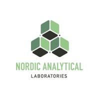 Nordic Analytical, LLC logo