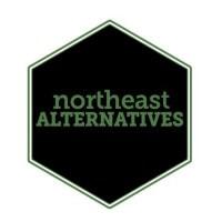 Northeast Alternatives Inc. logo