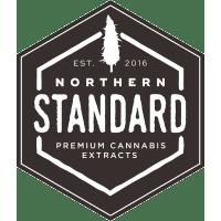 Northern Standard logo