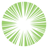 Nova Analytic Labs logo