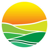 Oasis Cannabis logo
