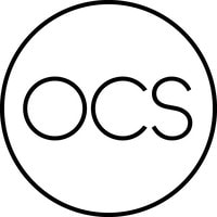 OCS logo