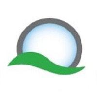 Odyssey Personnel LLC. logo