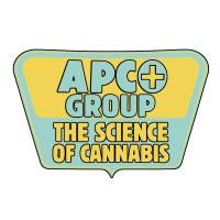 OKC Dispensary logo
