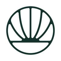 Omura logo