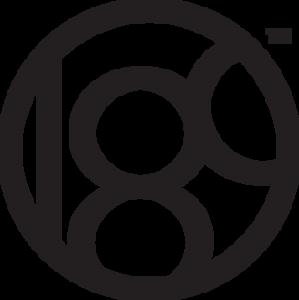 One Eight Nine Search Inc.  logo