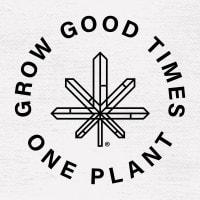 One Plant logo