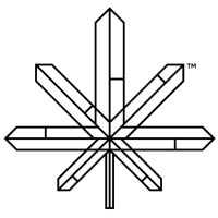 One Plant Thunder Bay logo
