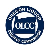 Oregon Liquor Control Commission logo