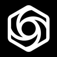 Otoka Holdings logo