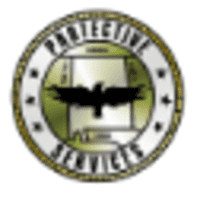 Ozarks Protective Services, LLC logo