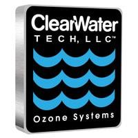 Ozone Cannabis logo