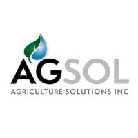 Pagroda Agriculture Solutions logo