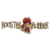 Painted Rooster LLC logo