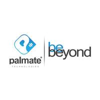Palmate LLC logo
