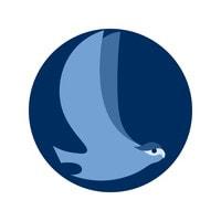 Parliament Group LTD logo