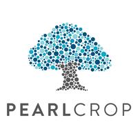 Pearl Crop, Inc. logo