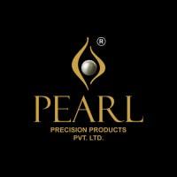 Perl Precision logo