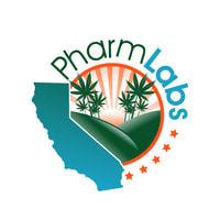 PharmLabs LLC logo